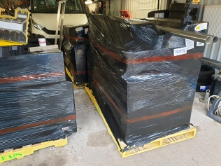 stockpallets2
