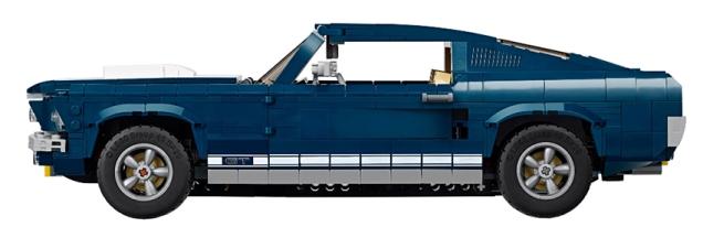 Lego67-10