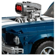 Lego67-11