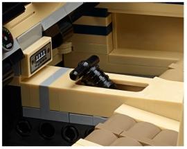 Lego67-12