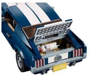 Lego67-13