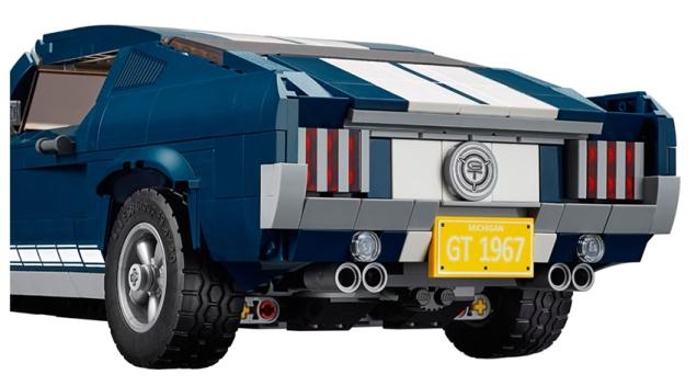 Lego67-16
