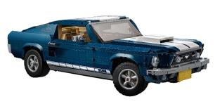 Lego67-4