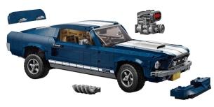 Lego67-5