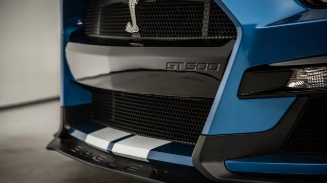 2020-ford-shelby-mustang-gt500-26