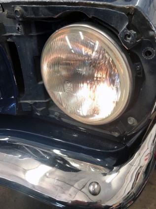 lightmod4