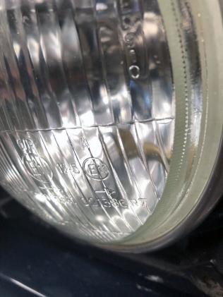 lightmod8