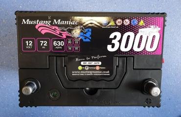 MM-Bat-64/70