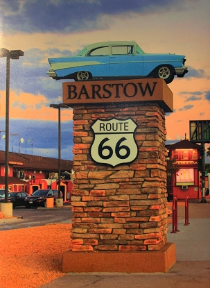 Barstow7