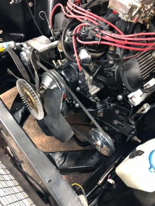 EngineSwap8